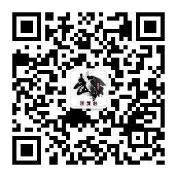 qrcode_for_gh_3fbaf710dd7a_258.jpg